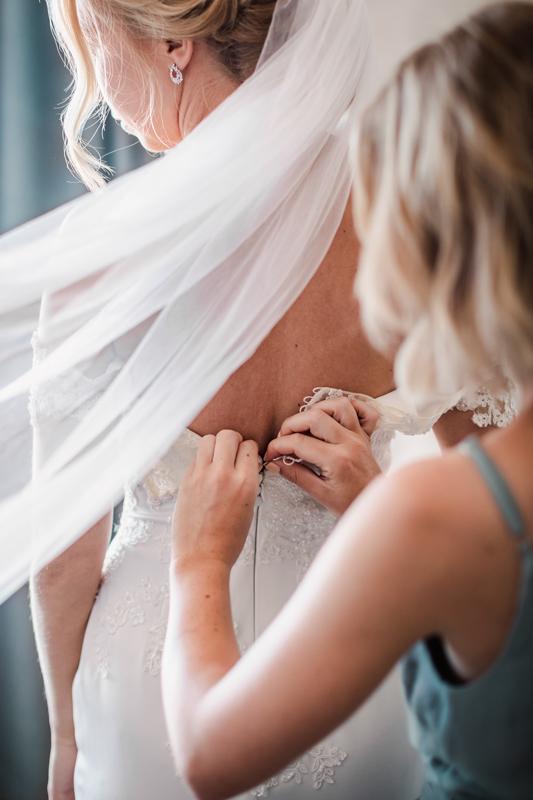 brudförberedelser bröllop Clarion Wisby Hotell