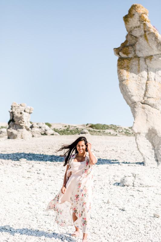 bröllopsfotograf patricia holmén